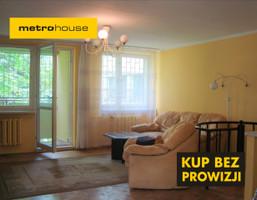 Mieszkanie na sprzedaż, Warszawa Czerniaków Grzesiuka, 580 000 zł, 88,43 m2, TIXA756