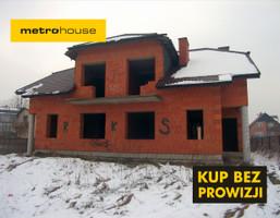 Dom na sprzedaż, Radom Idalin, 230 000 zł, 141 m2, KOTA129