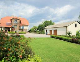 Dom na sprzedaż, Łęczyński Spiczyn, 699 000 zł, 280 m2, WUXU902