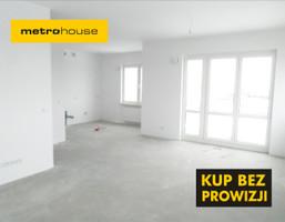 Mieszkanie na sprzedaż, Warszawa Wyczółki Kłobucka, 880 000 zł, 100,4 m2, JEZU091