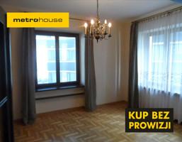 Mieszkanie na sprzedaż, Warszawa Śródmieście Mokotowska, 1 079 000 zł, 94 m2, LOLO796