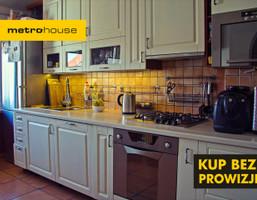 Mieszkanie na sprzedaż, Warszawski Zachodni Stare Babice Latchorzew Kompanii Jerzyków, 850 000 zł, 142 m2, WIMA464
