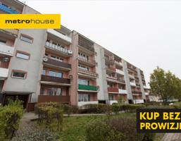 Mieszkanie na sprzedaż, Iławski Iława 1 Maja, 185 000 zł, 50,89 m2, TUHA730