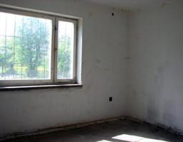 Dom na sprzedaż, Lublin Abramowice, 560 000 zł, 250 m2, LOJU886