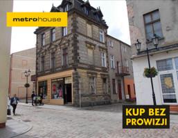 Dom na sprzedaż, Iławski Lubawa, 565 000 zł, 440,27 m2, SOGE804