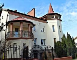 Dom na sprzedaż, Lublin Dziesiąta, 849 000 zł, 461,34 m2, NEZE629
