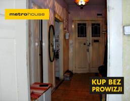Mieszkanie na sprzedaż, Bydgoszcz Okole Grunwaldzka, 230 000 zł, 103,32 m2, XAWU087