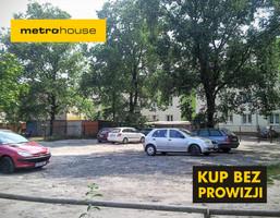 Budowlany-wielorodzinny na sprzedaż, Bydgoszcz Bocianowo, Śródmieście, Stare Miasto, 1 240 000 zł, 913 m2, JIXO011