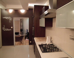 Dom na sprzedaż, Lublin Konstantynów, 780 000 zł, 350 m2, CECE122