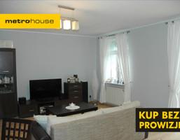 Mieszkanie na sprzedaż, Bydgoszcz Bocianowo, Śródmieście, Stare Miasto Cieszkowskiego, 249 000 zł, 55,92 m2, JUNE140