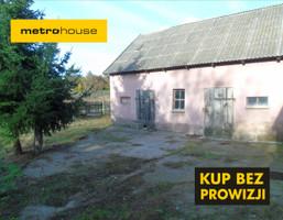 Dom na sprzedaż, Nowomiejski Kurzętnik Szafarnia, 110 000 zł, 120 m2, DOXE367