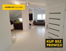 Dom na sprzedaż, Lublin Konstantynów, 970 000 zł, 305,28 m2, NEXO625