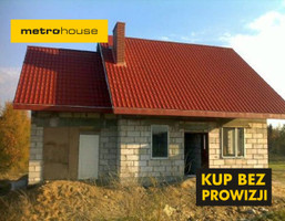 Dom na sprzedaż, Łęczyński Spiczyn Kijany, 280 000 zł, 105,08 m2, BYDO496