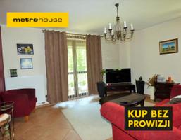 Dom na sprzedaż, Siedlecki Mokobody Kisielany-Kuce, 810 000 zł, 200 m2, SIWE299