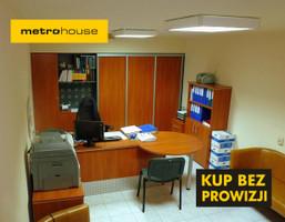 Lokal na sprzedaż, Lublin Bronowice, 130 000 zł, 47,7 m2, FIDY913