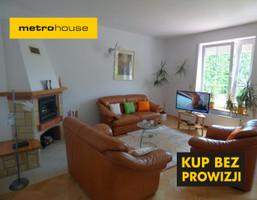 Dom na sprzedaż, Siedlce, 649 000 zł, 269,6 m2, BUMY485