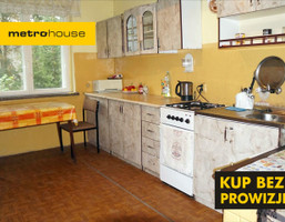 Dom na sprzedaż, Rzeszowski Błażowa Kąkolówka, 120 000 zł, 130 m2, PUNA105