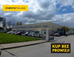 Działka na sprzedaż, Lublin Felin, 21 150 000 zł, 109 000 m2, CEDO063