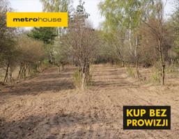Działka na sprzedaż, Lublin Ponikwoda, 450 000 zł, 1277 m2, MUKU056