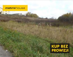 Działka na sprzedaż, Lublin Ponikwoda, 420 000 zł, 1864 m2, XYZO817