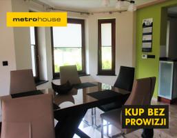 Dom na sprzedaż, Bielski Buczkowice, 599 000 zł, 150 m2, PISA329