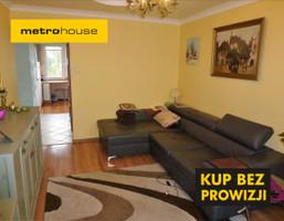 Mieszkanie na sprzedaż, Lublin Wrotków Nałkowskich, 309 000 zł, 62,22 m2, KEJU588