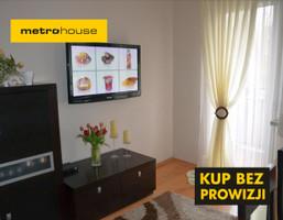 Mieszkanie na sprzedaż, Nidzicki Nidzica Mickiewicza, 189 000 zł, 62,46 m2, WYSY563