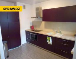 Mieszkanie na wynajem, Lublin Lsm Jana Sawy, 1800 zł, 60,09 m2, WOSI594