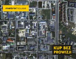 Działka na sprzedaż, Lublin Ponikwoda, 422 500 zł, 650 m2, SONO121