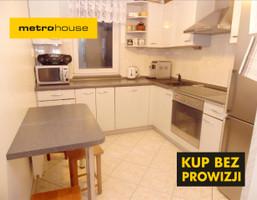 Mieszkanie na sprzedaż, Szczecin Niebuszewo Golisza, 420 000 zł, 108 m2, COHY469