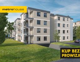 Mieszkanie na sprzedaż, Rzeszowski Boguchwała, 263 548 zł, 64,28 m2, HORO059