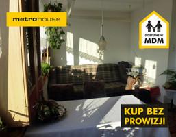 Mieszkanie na sprzedaż, Białystok Gajowa, 199 000 zł, 60,5 m2, WALO202