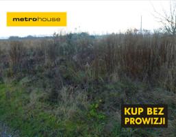 Działka na sprzedaż, Lublin Głusk, 50 000 zł, 608 m2, TOMA898
