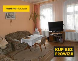 Mieszkanie na sprzedaż, Kwidzyński Kwidzyn, 170 000 zł, 78,52 m2, NOPU481