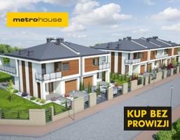 Dom na sprzedaż, Siedlecki Siedlce Nowe Iganie, 379 000 zł, 137,45 m2, HAPY252