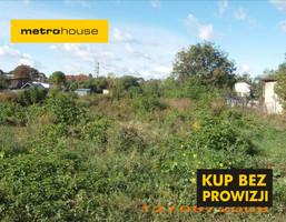 Działka na sprzedaż, Lublin Kośminek, 120 000 zł, 462 m2, GULY563