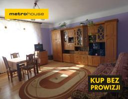 Dom na sprzedaż, Sokołowski Jabłonna Lacka Władysławów, 185 000 zł, 120 m2, JEHU680