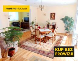 Dom na sprzedaż, Pilski Piła, 435 000 zł, 190 m2, TECA297