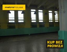 Lokal na sprzedaż, Lublin Tatary, 560 000 zł, 230 m2, GINI205