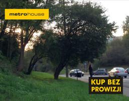Budowlany-wielorodzinny na sprzedaż, Lublin Czechów, 2 100 000 zł, 1914 m2, LUKU057