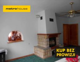 Dom na sprzedaż, Bielski Szczyrk, 670 000 zł, 360 m2, BEBI130