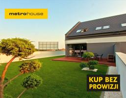 Dom na sprzedaż, Pilski Piła, 680 000 zł, 100 m2, GECI153