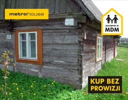 Dom na sprzedaż, Nidzicki Kozłowo Krokowo, 70 000 zł, 60 m2, SEKE628