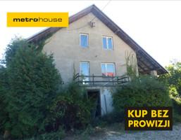 Dom na sprzedaż, Sokołowski Sokołów Podlaski Żanecin, 420 000 zł, 152,68 m2, SAFE611