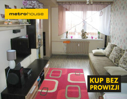 Mieszkanie na sprzedaż, Szczecin Dąbie Otwocka, 220 000 zł, 48 m2, DATE780