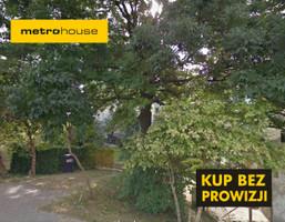 Działka na sprzedaż, Lublin Śródmieście, 2 100 000 zł, 504 m2, LORA474