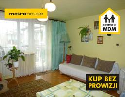 Mieszkanie na sprzedaż, Lublin Wrotków Medalionów, 270 000 zł, 70 m2, DUFY394