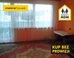 Mieszkanie na sprzedaż, Mławski Mława Osiedle Książąt Mazowieckich, 145 000 zł, 61,6 m2, QIKY578