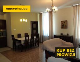 Mieszkanie na sprzedaż, Lublin Śródmieście Niecała, 390 000 zł, 70,56 m2, ZIRU843