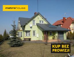 Dom na sprzedaż, Łukowski Łuków, 650 000 zł, 260 m2, KIRE328